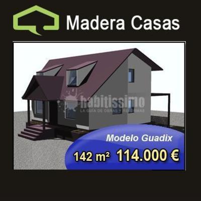 Construcción Casas, Construcción Edificios, Casas Sostenibles