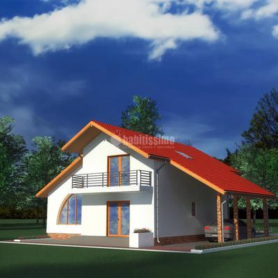 Construcción Casas, Terminaciones Llave Mano, Muebles Cocina