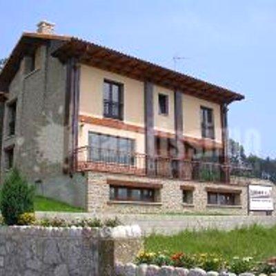 Construcción Casas, Casas Madera, Casas Prefabricadas