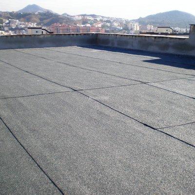 Rehabilitación Fachadas, Construcciones Reformas, Obras Menores