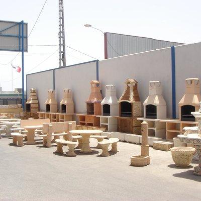 Construcción Casas, Transporte, Obra Tradicional