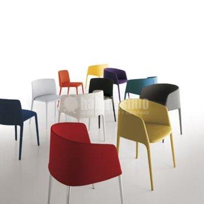 Muebles, Cocinas Diseño, Muebles Exterior