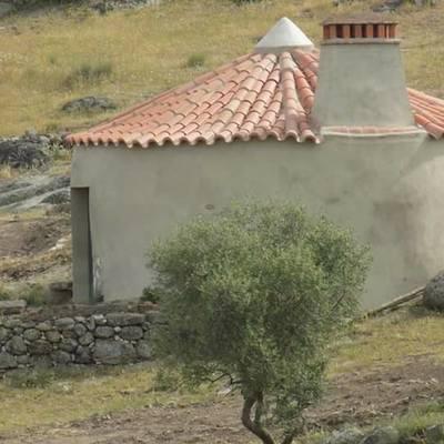 bohio antiguo
