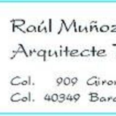 Arquitectos Técnicos, Cédulas Habitabilidad, Proyectos