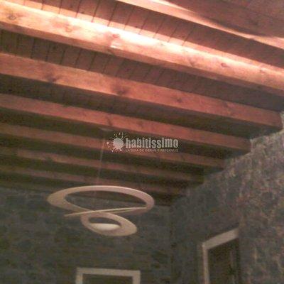 Rehabilitación Fachadas, Construcciones Reformas, Colocacion Piedra