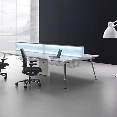 Interioristas, Mueble Oficina, Técnicos