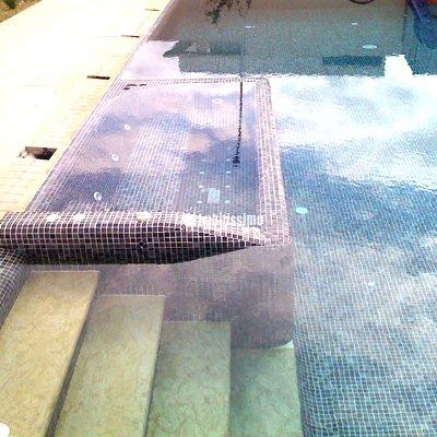 Construcción Piscinas, Piscinas, Mantenimiento Reparaciones