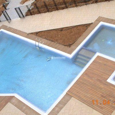 Protecno de piscinas palma de mallorca - Construccion piscinas mallorca ...