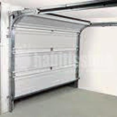 Puertas Garaje, Puertas Automáticas, Automatismos