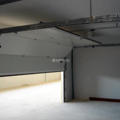Carpintería Metálica, Estructuras Metálicas, Calderería