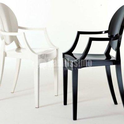 Muebles, Decoración Interiorismo, Cocinas Diseño
