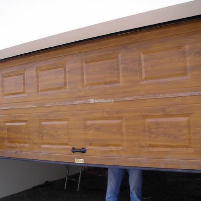 Carpintería Metálica, Carpintería Pvc, Carpintería Aluminio