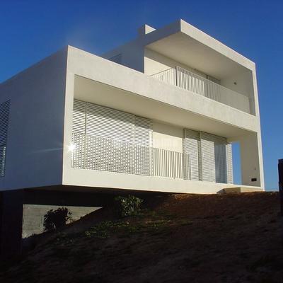 Construcción Casas, Reformas Viviendas, Constructores