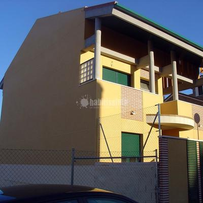Construcción Casas, Reformas Hoteles, Constructores