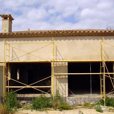 Construcción Casas, Decoración, Construcciones Reformas