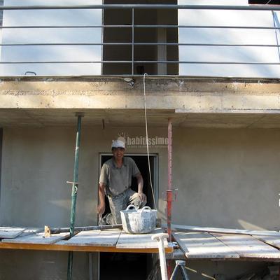Construcción Casas, Reformas Locales Comerciales, Construcciones Reformas