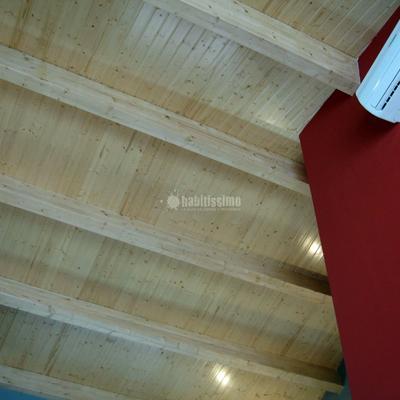 Construcción Casas, Reformas Locales Comerciales, Decoración