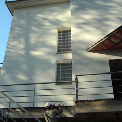 Construcción Casas, Reformas Comunidades, Decoración