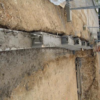 Construcción Casas, Decoradores, Reformas Locales Comerciales