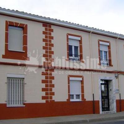 Reformas Viviendas, Construcciones Reformas, Albañiles