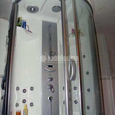 Electrodomésticos, Altavoces Diseño, Altavoces Colgar