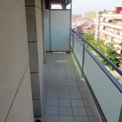 Rehabilitación Fachadas, Albañiles, Construcciones Reformas
