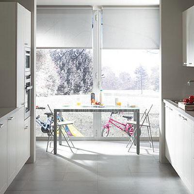 Muebles Cocina, Reformas Cocinas, Planificación