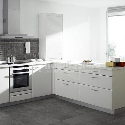 Muebles Cocina, Reformas Cocinas, Muebles Baño