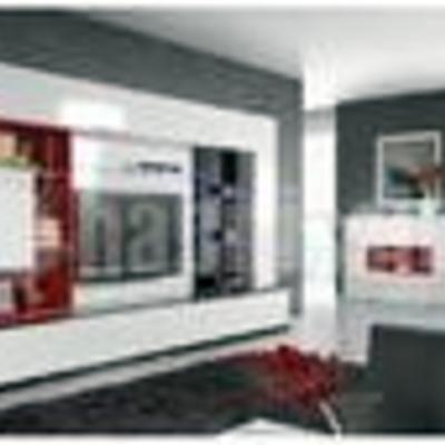 Muebles Cocina, Muebles Baño, Diseño 3d
