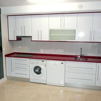 Muebles Cocina, Muebles Baño, Planificación