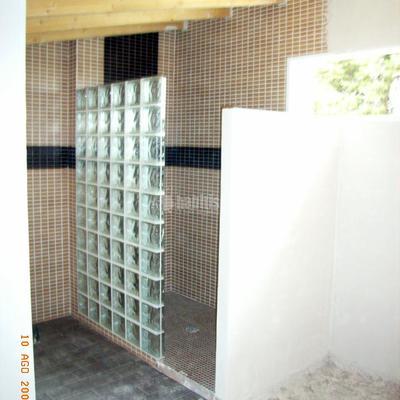 Reformas Viviendas, Construcciones Reformas, Materiales Fontanería