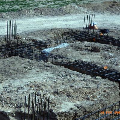 Reformas Viviendas, Fontanería, Construcciones Reformas