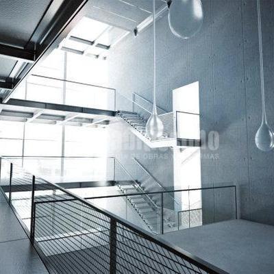 Arquitectos, Interioristas, Artículos Decoración