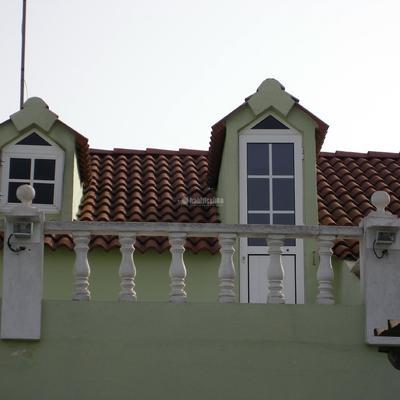 Albañiles, Pintores, Albañiles Generales