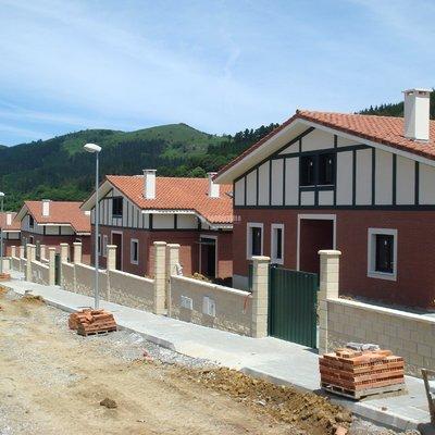 Albañiles, Coordinación Gremios, Albañilería