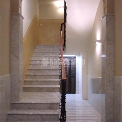 Arquitectos, Rehabililtación, Proyectos Arquitectura