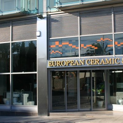 European Ceramic & Bath