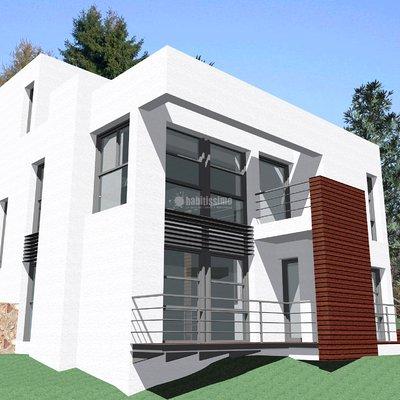 Arquitectos, Diseño Mobiliario, Artículos Decoración