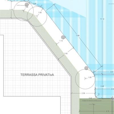 proyectos de piscinas comunitarias