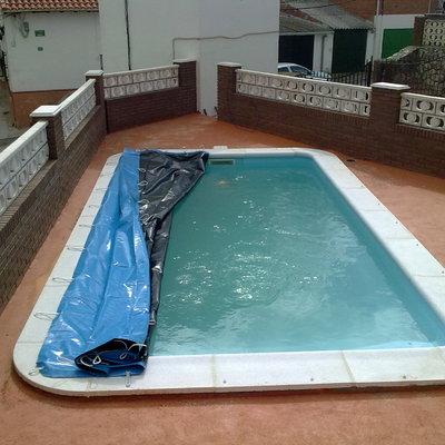 Modelo Lanzarote 2