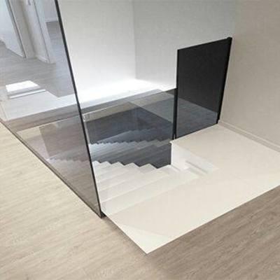 piso1