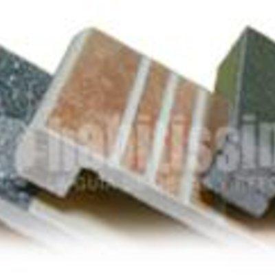 Interioristas, Mosaicos, Interiorismo