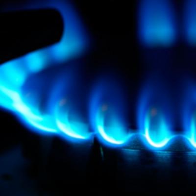 Aparatos a Gas