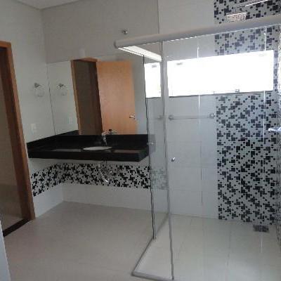 baño diseñado por decora