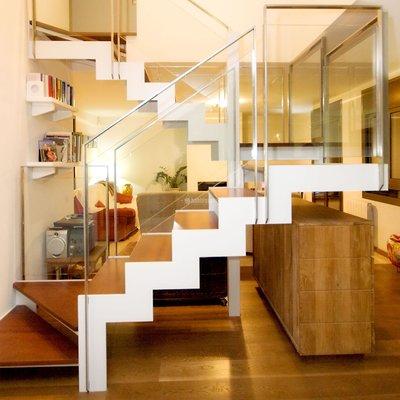Arquitectos, Proyectos Arquitectura, Estudio Arquitectura