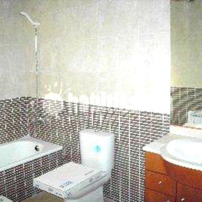 Construcción Casas, Materiales Fontanería, Lampistería