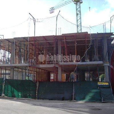 Construcción Casas, Decoración, Materiales Construcción