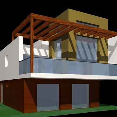 Reformas Viviendas, Arquitectos, Construcciones Reformas