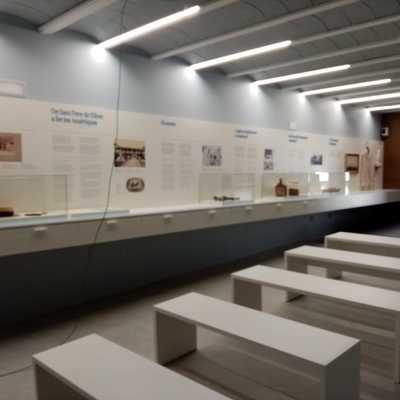 Sala  de  Exposiciones