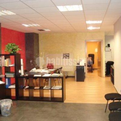Restauración Edificios, Hostelería, Rehabilitación